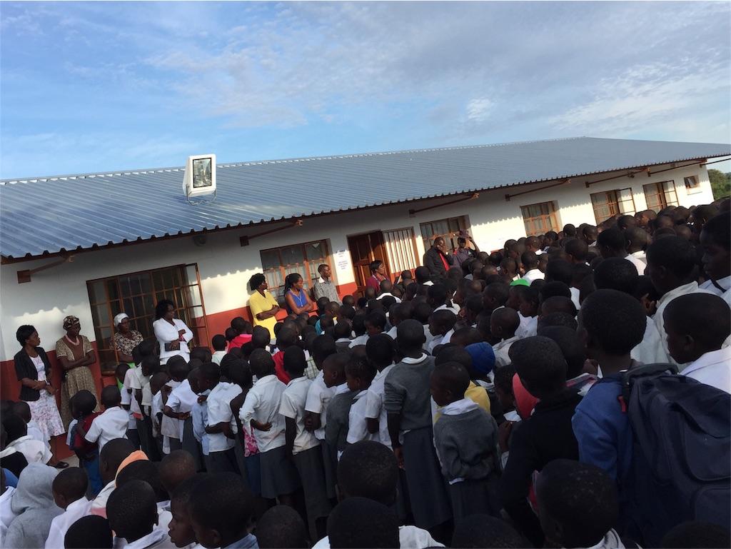 f:id:TPVC28-Namibia:20170121192212j:image