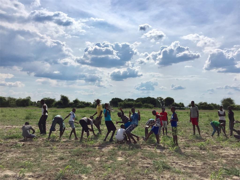 f:id:TPVC28-Namibia:20170121194220j:image