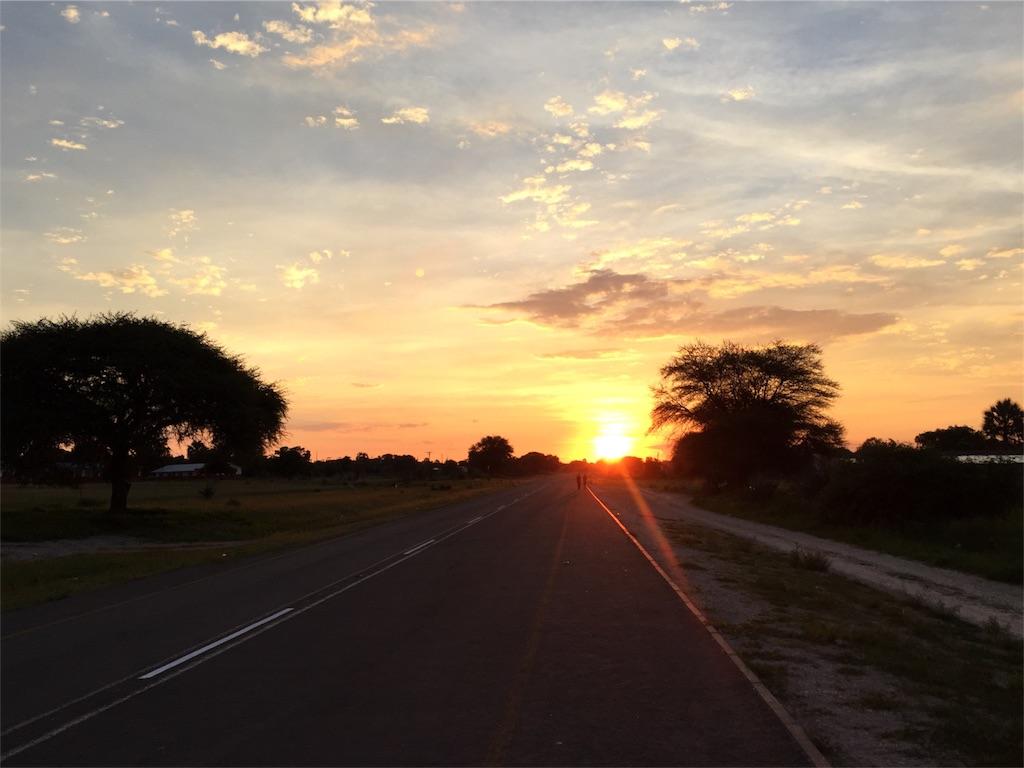 f:id:TPVC28-Namibia:20170121194537j:image