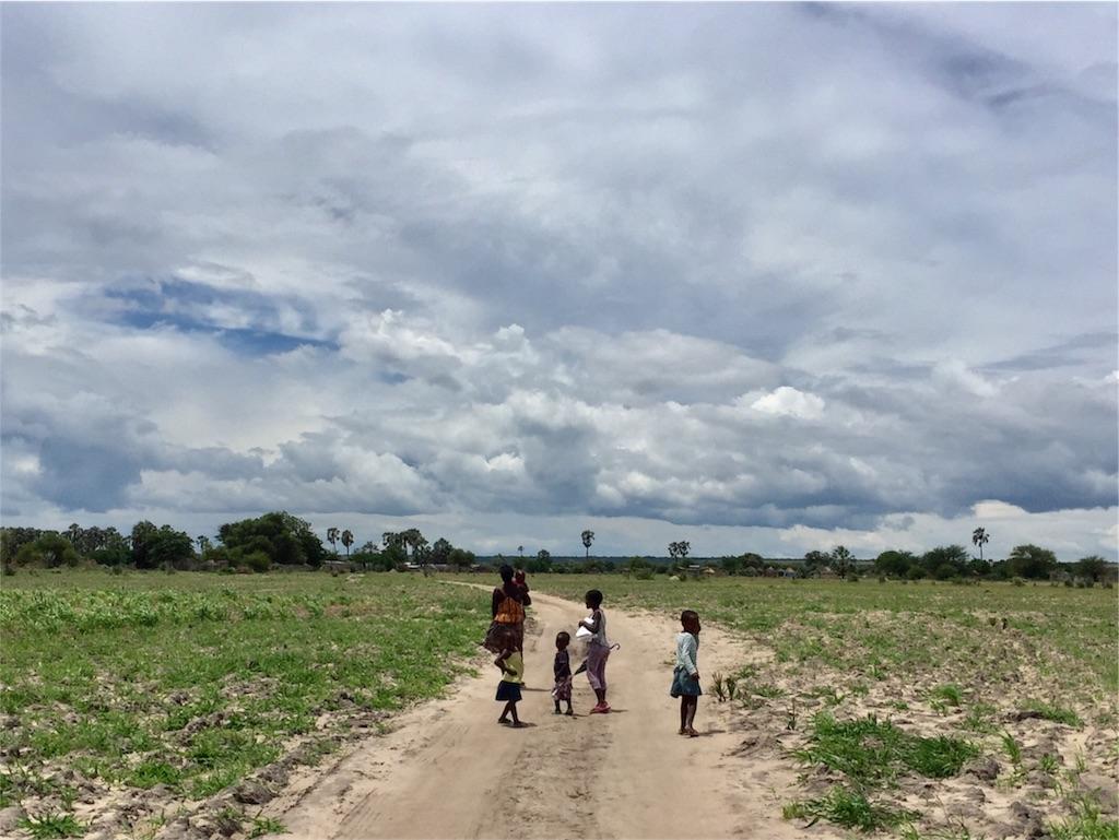 f:id:TPVC28-Namibia:20170123003549j:image