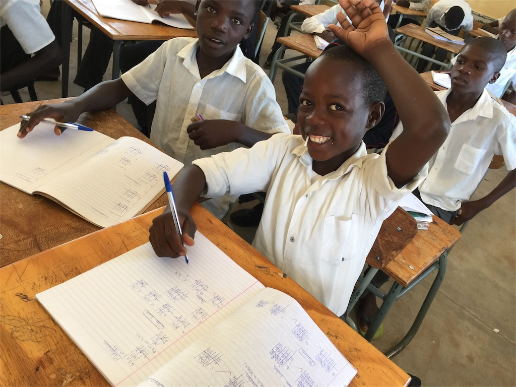 f:id:TPVC28-Namibia:20170202052730j:image