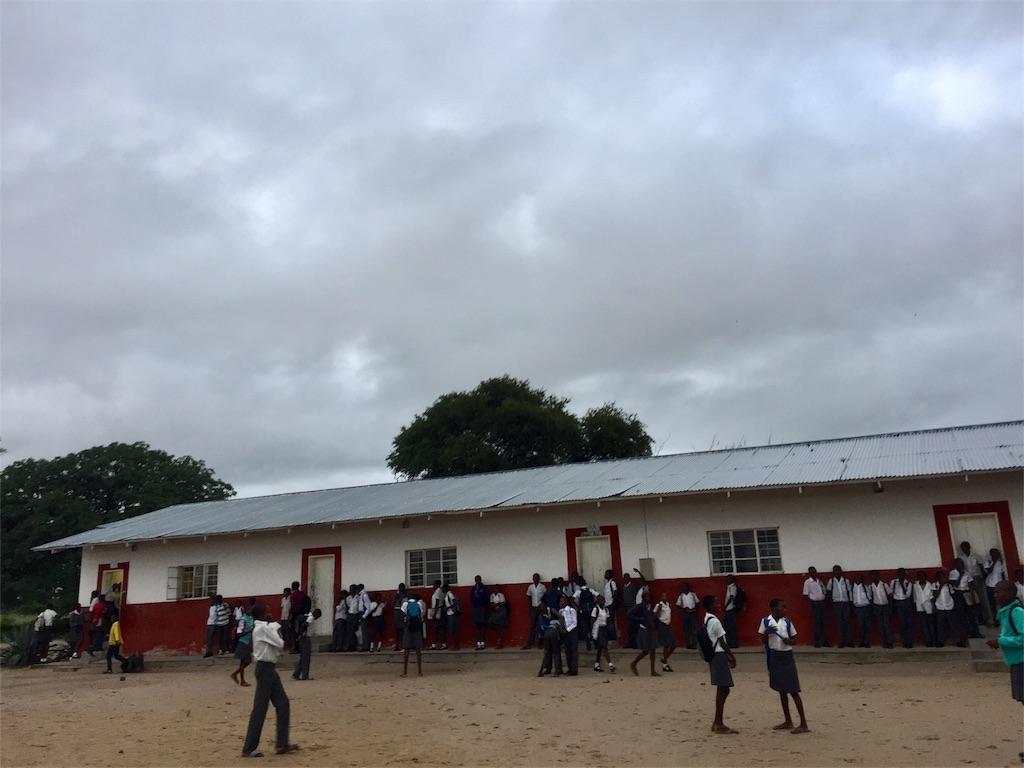 f:id:TPVC28-Namibia:20170208125540j:image