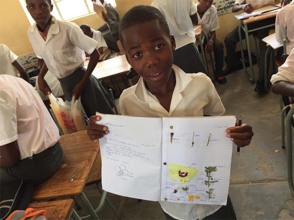 f:id:TPVC28-Namibia:20170208222449j:image