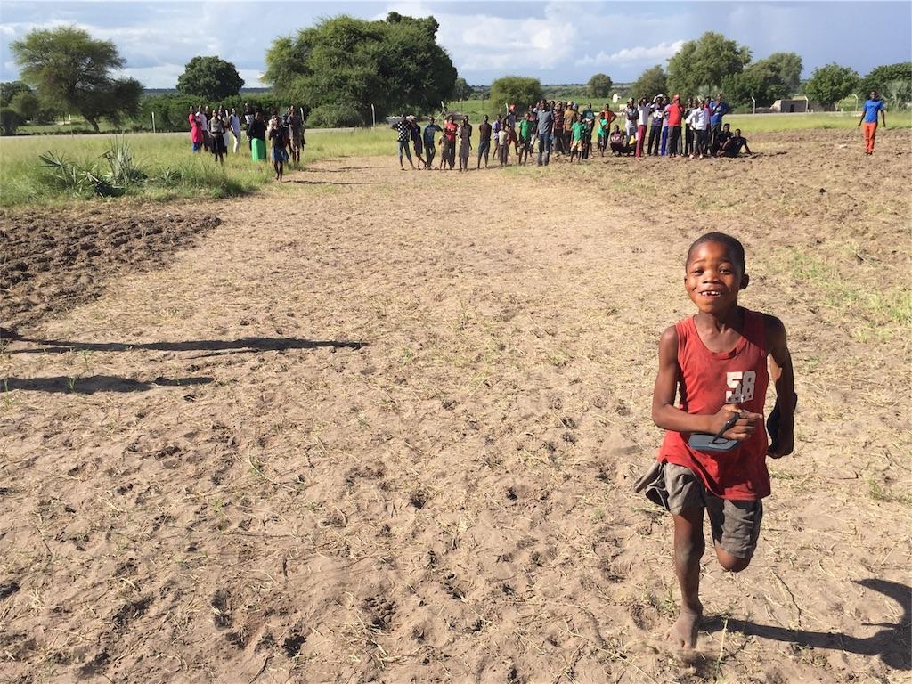 f:id:TPVC28-Namibia:20170210004942j:image