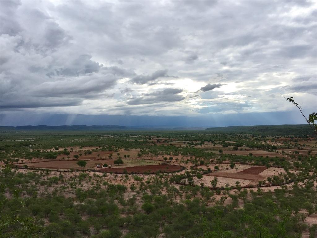 f:id:TPVC28-Namibia:20170211012601j:image