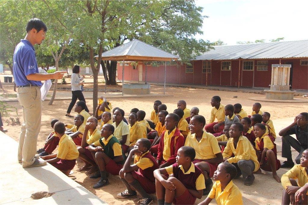 f:id:TPVC28-Namibia:20170211181942j:image