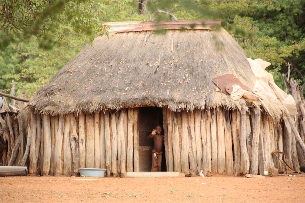 f:id:TPVC28-Namibia:20170212142723j:image