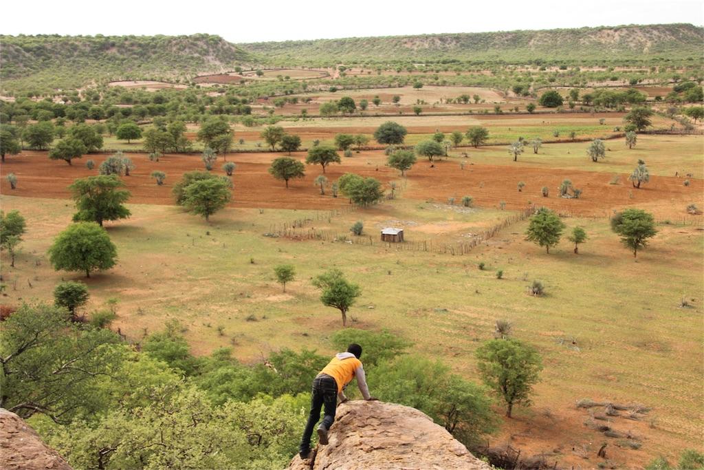 f:id:TPVC28-Namibia:20170212142836j:image