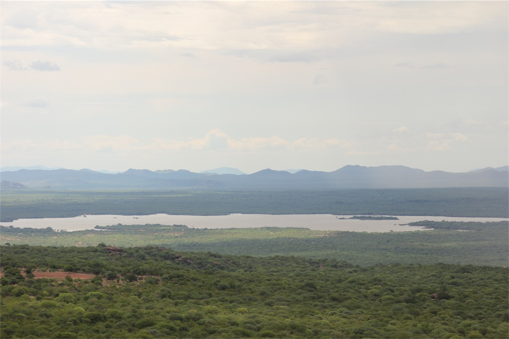 f:id:TPVC28-Namibia:20170212143006j:image