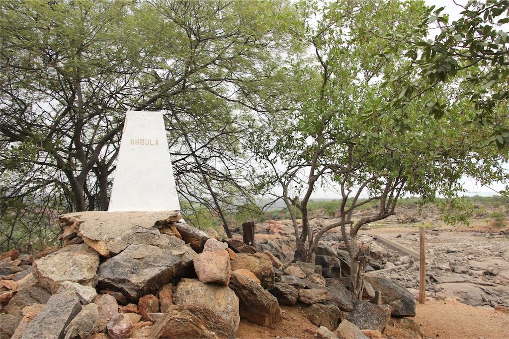 f:id:TPVC28-Namibia:20170212143027j:image