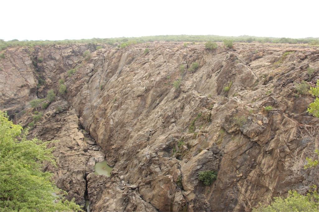 f:id:TPVC28-Namibia:20170212143055j:image