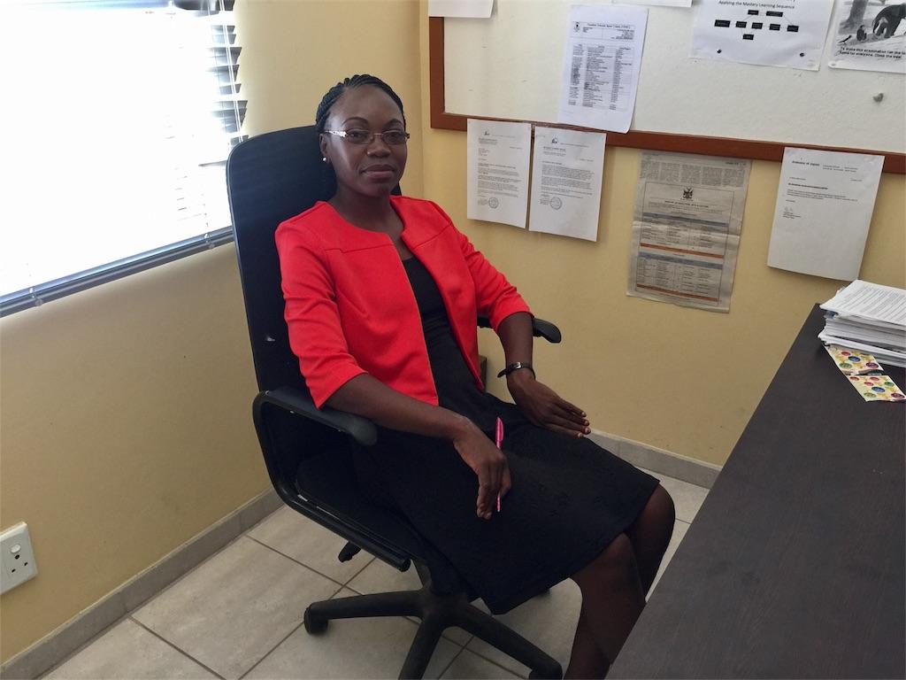 f:id:TPVC28-Namibia:20170215032543j:image