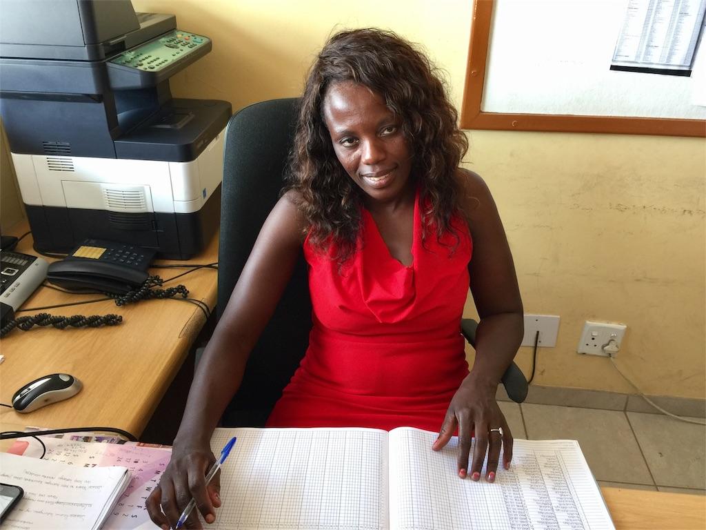 f:id:TPVC28-Namibia:20170215054615j:image
