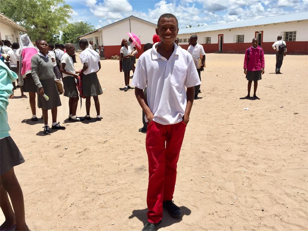 f:id:TPVC28-Namibia:20170215054825j:image