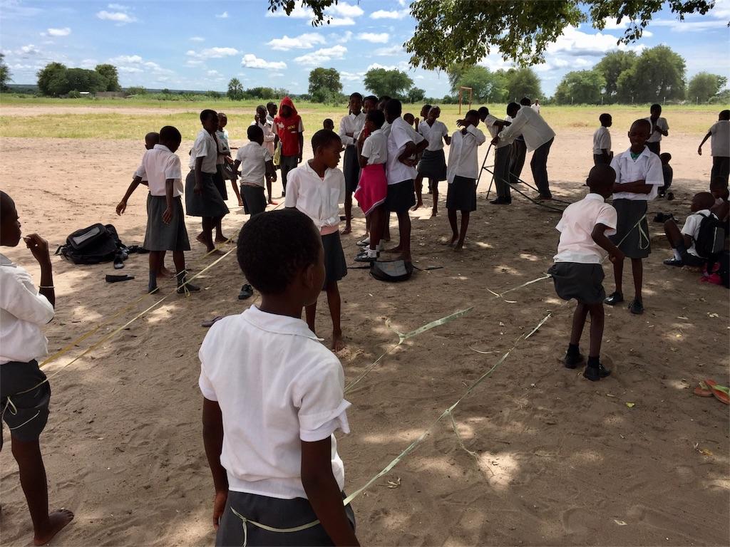 f:id:TPVC28-Namibia:20170216132044j:image