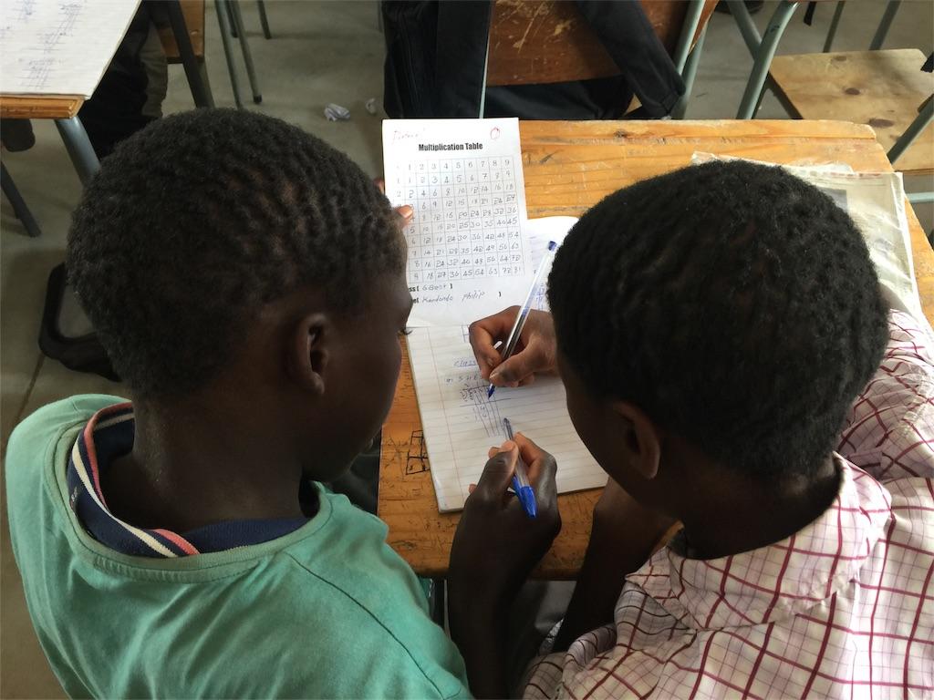 f:id:TPVC28-Namibia:20170217234017j:image