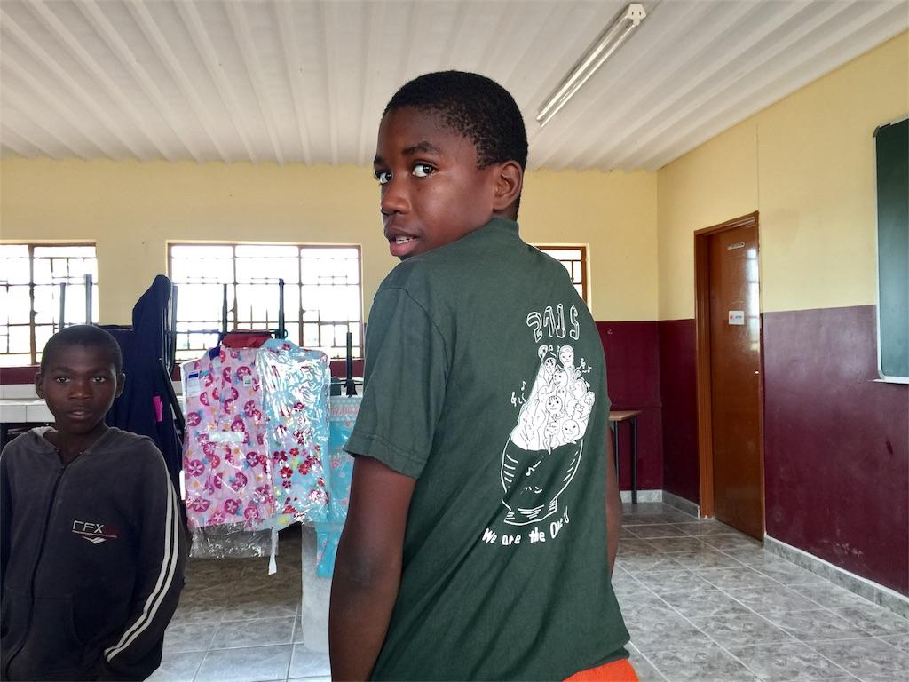 f:id:TPVC28-Namibia:20170219234842j:image