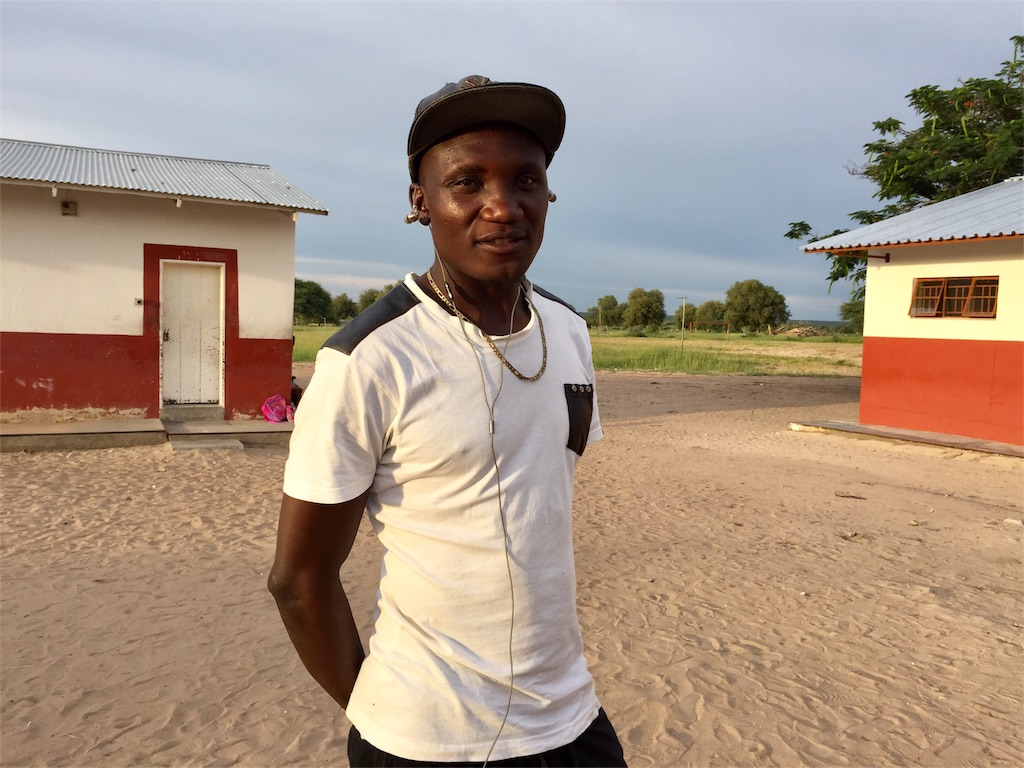 f:id:TPVC28-Namibia:20170222224640j:image