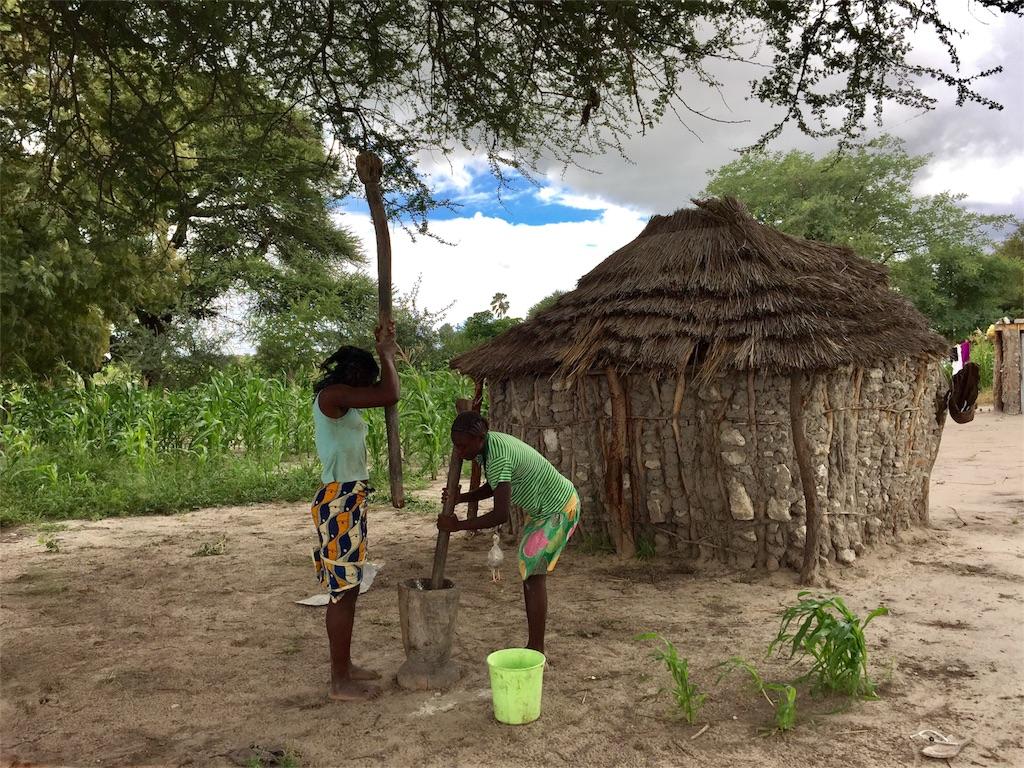 f:id:TPVC28-Namibia:20170223125158j:image