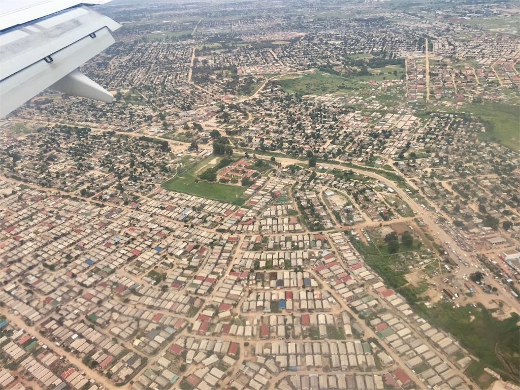 f:id:TPVC28-Namibia:20170224143223j:image