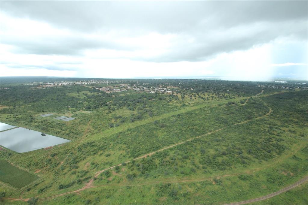 f:id:TPVC28-Namibia:20170227142802j:image