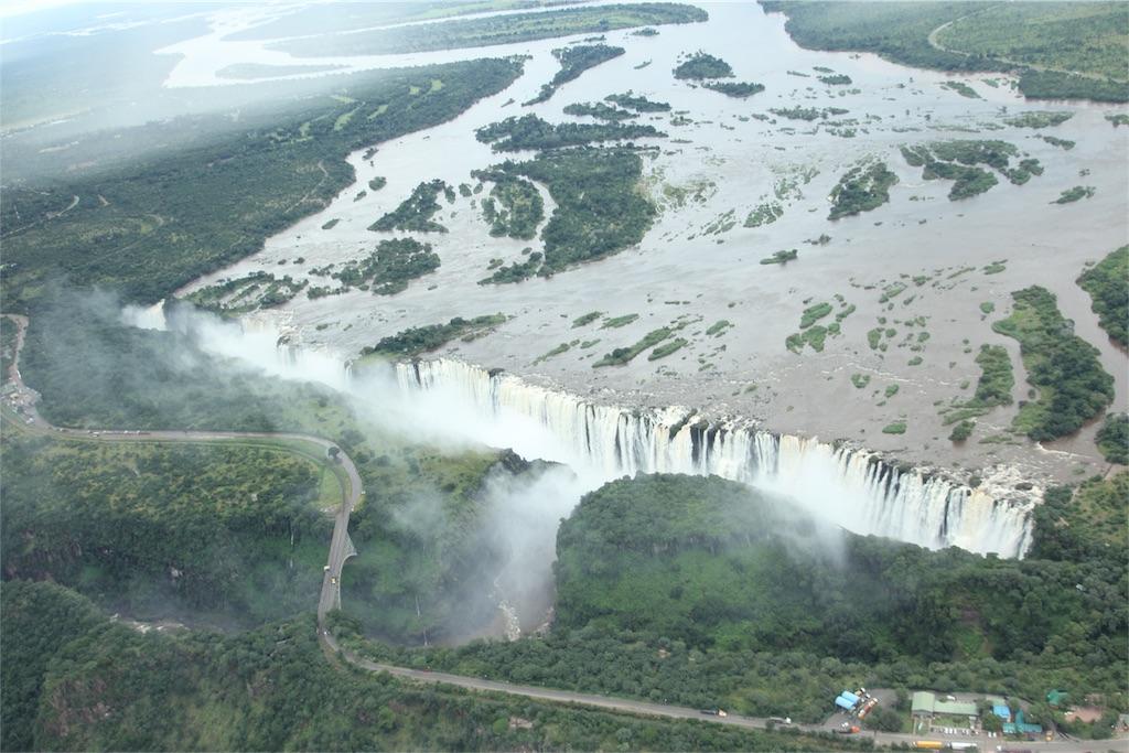 f:id:TPVC28-Namibia:20170227143400j:image