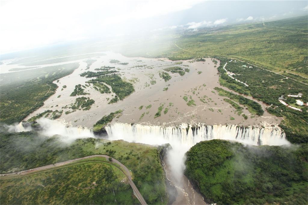 f:id:TPVC28-Namibia:20170227143554j:image