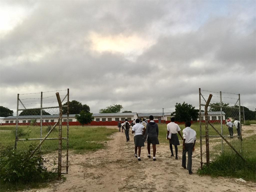 f:id:TPVC28-Namibia:20170302030614j:image