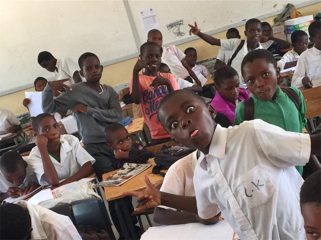 f:id:TPVC28-Namibia:20170302032554j:image