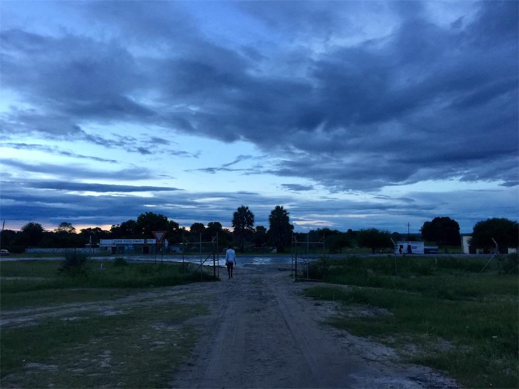 f:id:TPVC28-Namibia:20170302050844j:image