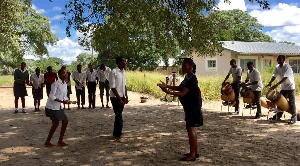 f:id:TPVC28-Namibia:20170303140155j:image