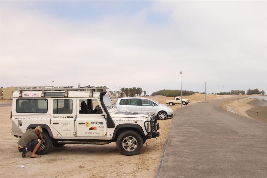 f:id:TPVC28-Namibia:20170305162438j:image