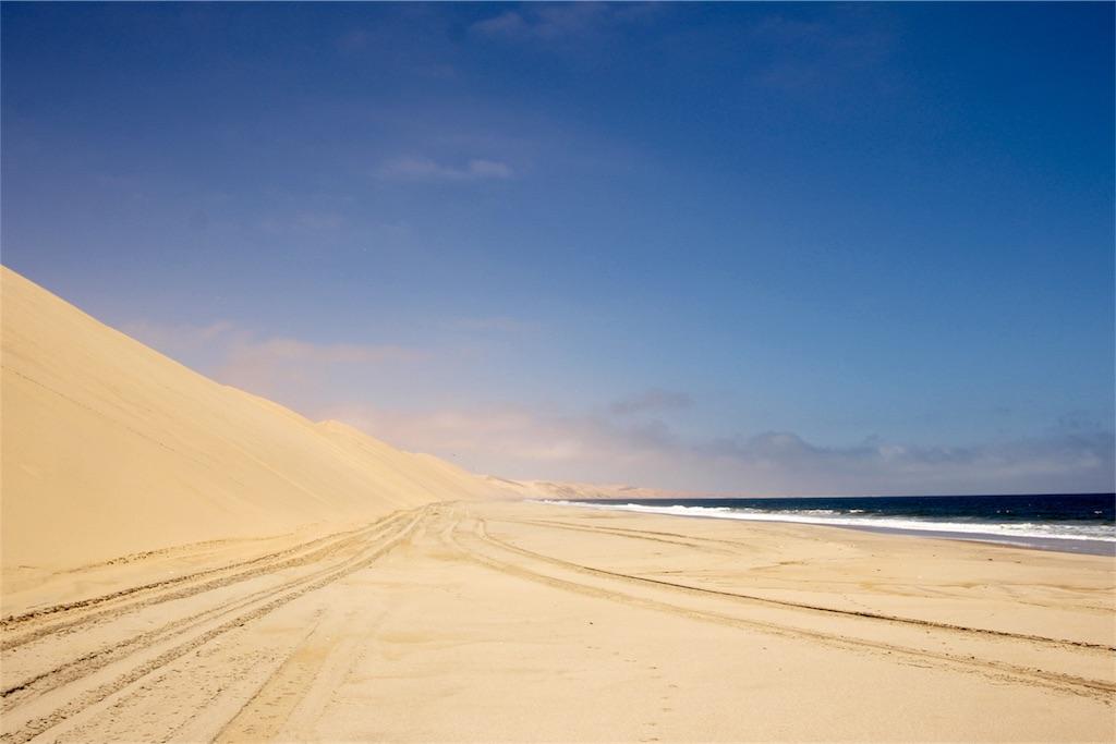 f:id:TPVC28-Namibia:20170305231450j:image