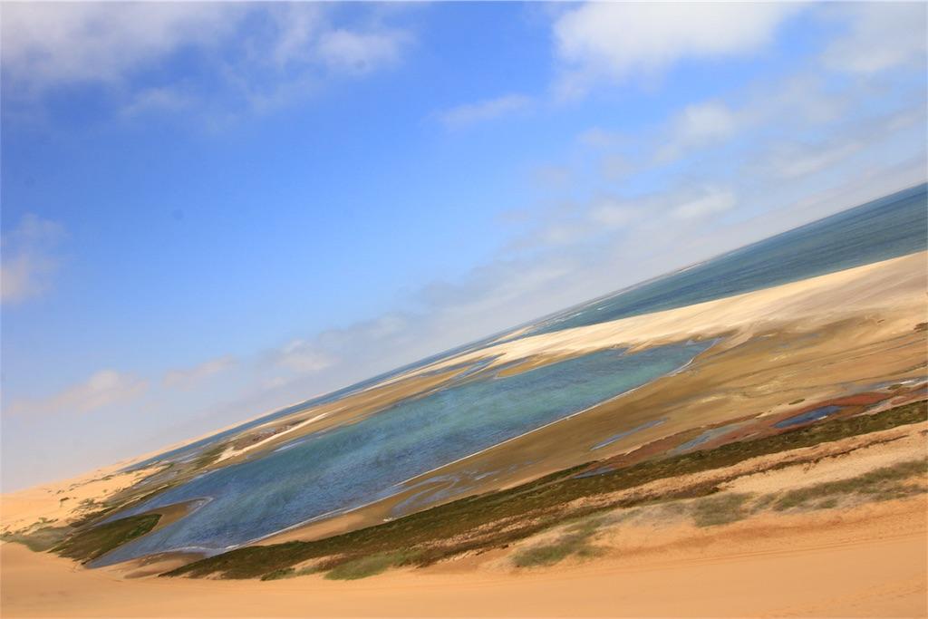 f:id:TPVC28-Namibia:20170305231515j:image