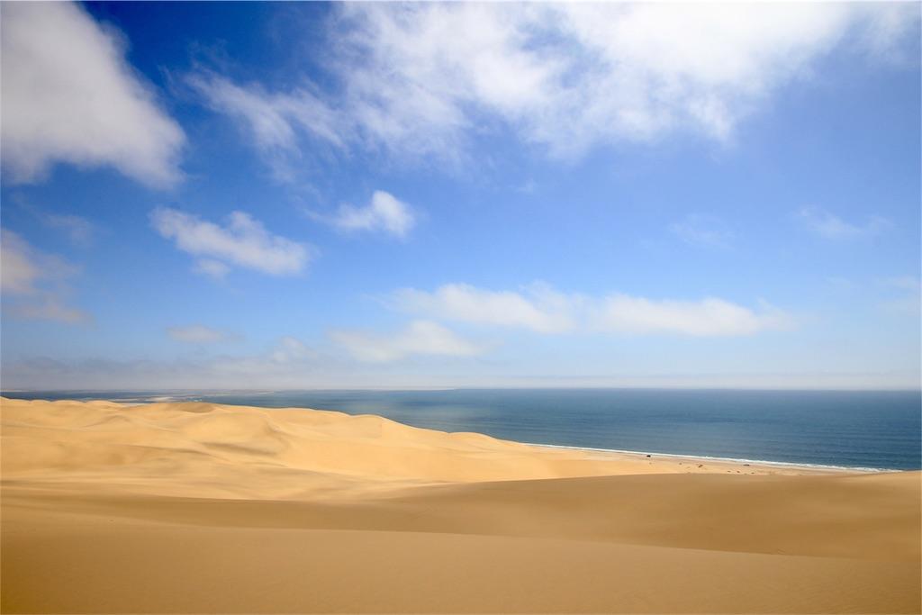 f:id:TPVC28-Namibia:20170305231559j:image