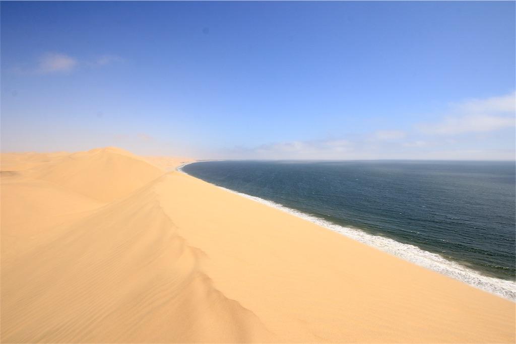 f:id:TPVC28-Namibia:20170305231615j:image