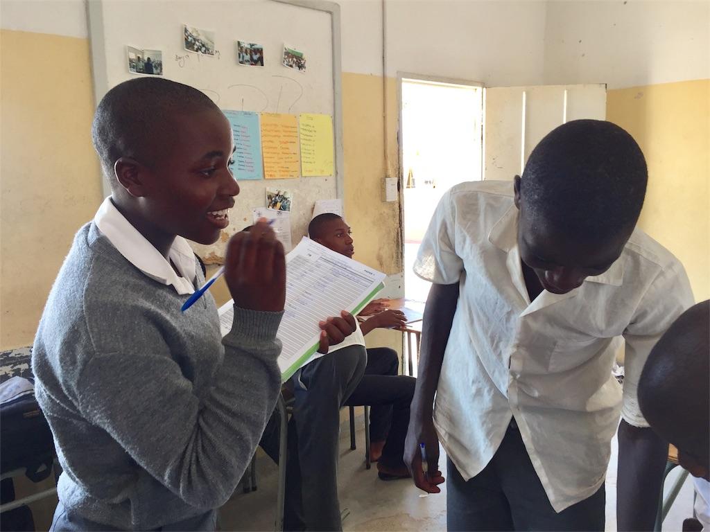 f:id:TPVC28-Namibia:20170307044114j:image