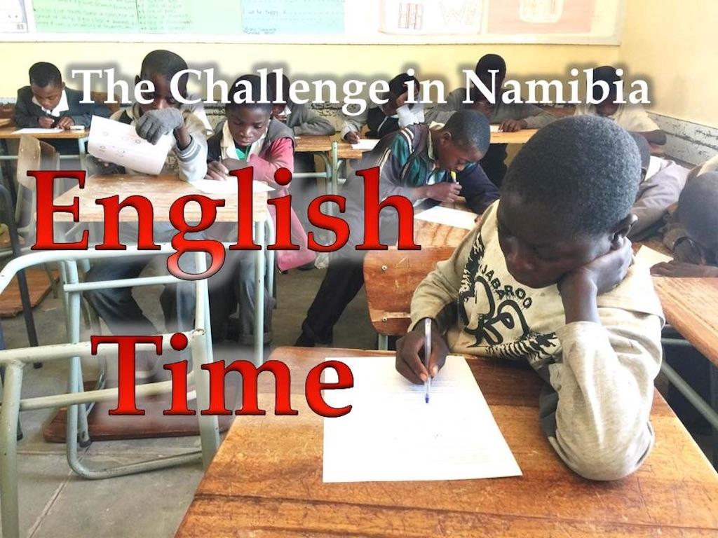 f:id:TPVC28-Namibia:20170308050138j:image