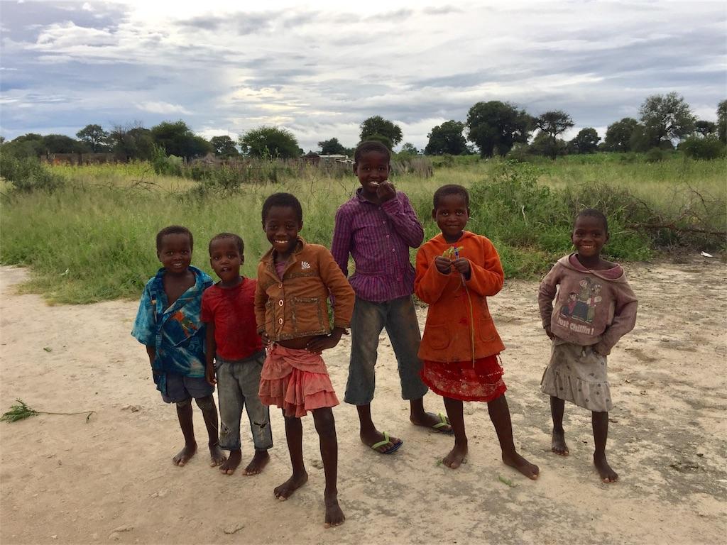f:id:TPVC28-Namibia:20170310133035j:image