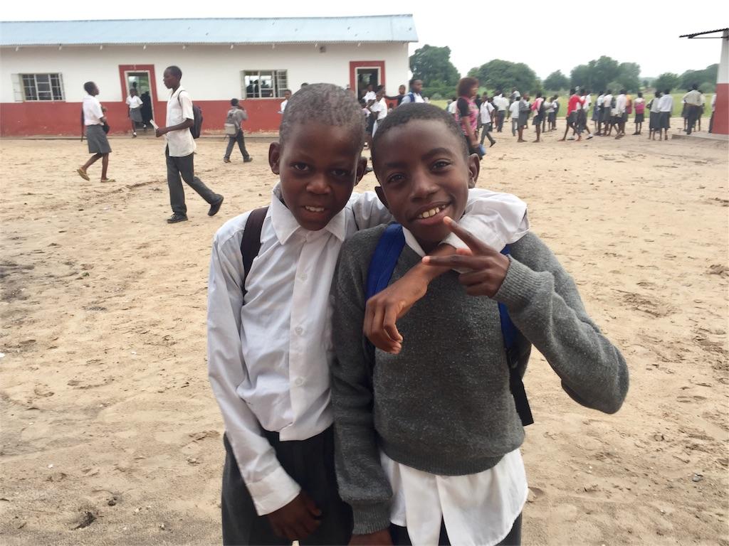 f:id:TPVC28-Namibia:20170312004958j:image