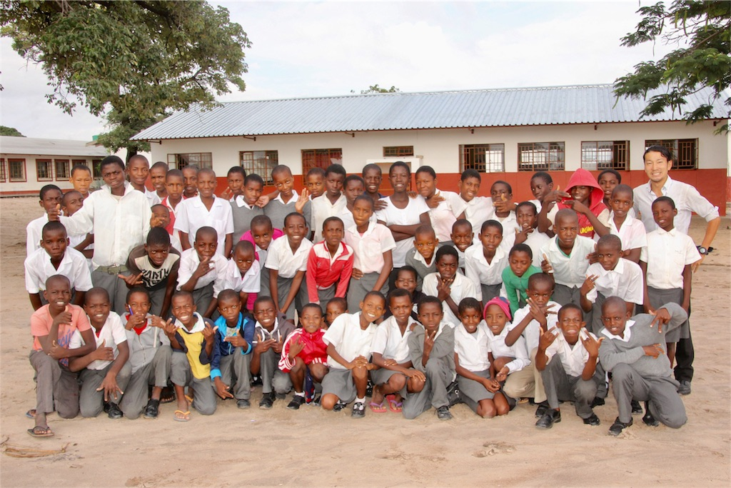 f:id:TPVC28-Namibia:20170312014218j:image