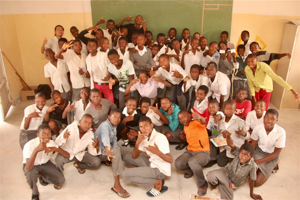 f:id:TPVC28-Namibia:20170312014239j:image