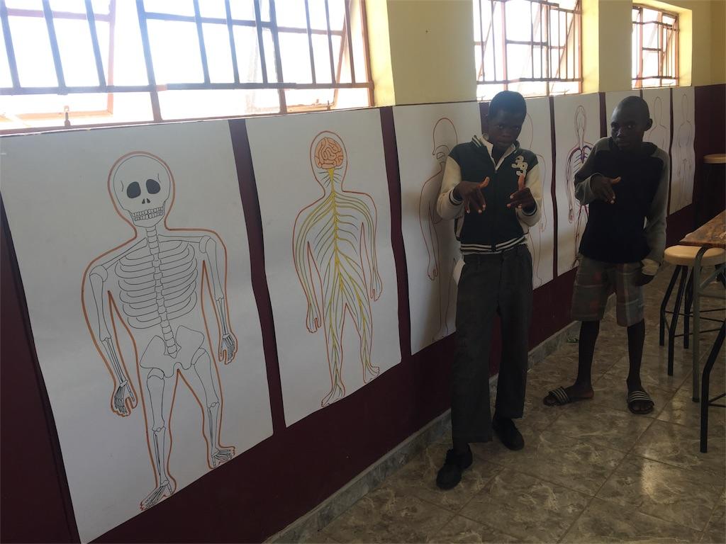f:id:TPVC28-Namibia:20170312014309j:image