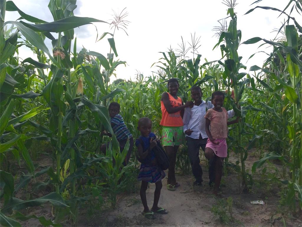 f:id:TPVC28-Namibia:20170312014409j:image