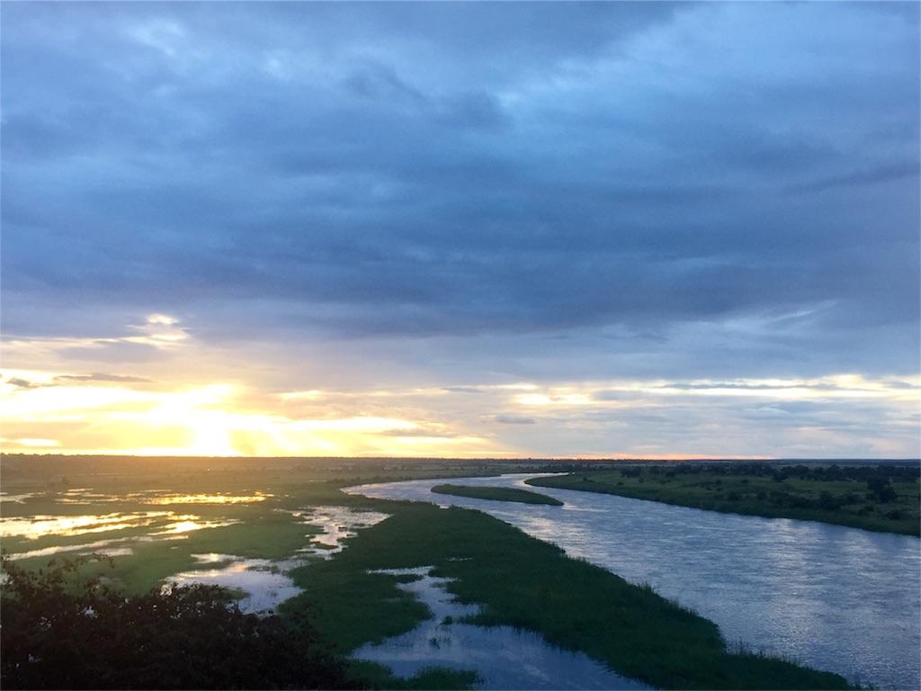 f:id:TPVC28-Namibia:20170313131312j:image