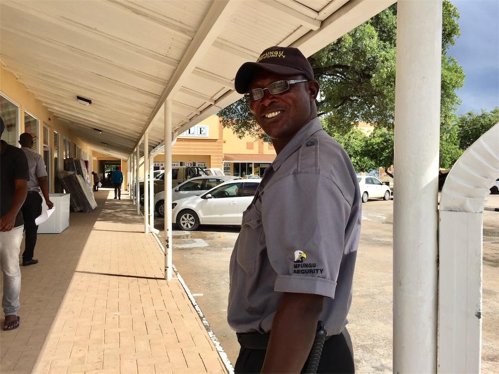 f:id:TPVC28-Namibia:20170314121032j:image