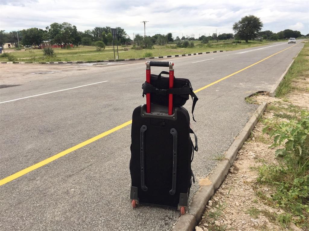 f:id:TPVC28-Namibia:20170315175249j:image