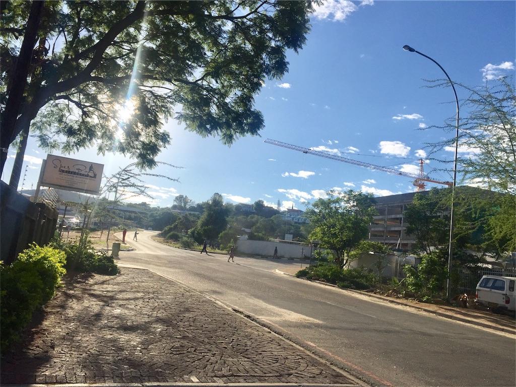 f:id:TPVC28-Namibia:20170316212500j:image