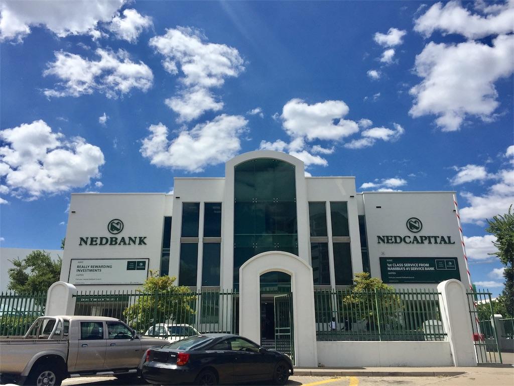 f:id:TPVC28-Namibia:20170318160659j:image