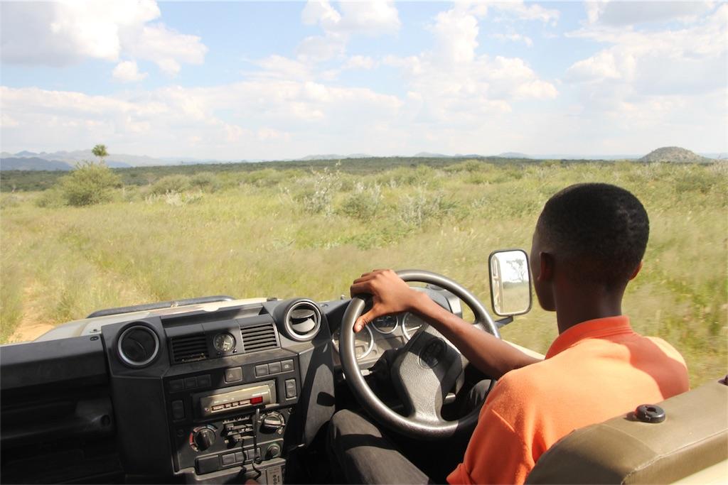 f:id:TPVC28-Namibia:20170319151447j:image
